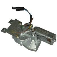 Ruitenwissermotoren en toebehoren